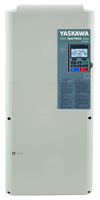 PH.Z1000U_HVAC_Matrix.01