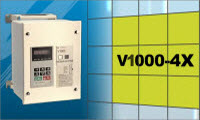 VP.V1000-4X.01