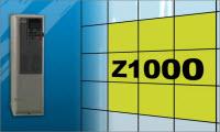 VP.Z1000.01