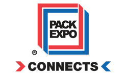 Pack Expo Connect