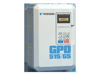G5 GPD515 Drive - Yaskawa