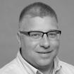 Jim Merisko