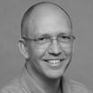 John Giertych