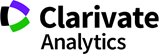 Clarivate Analytics Top 100