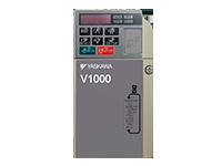 Yaskawa Inverter V1000 Drive