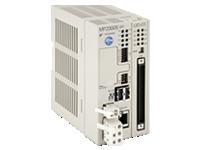 Details about  /1pcs Yaskawa JEPMC-MC003