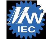 MotionWorks IEC - Yaskawa