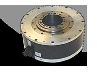 Sgmcs direct drive yaskawa for Direct drive servo motor