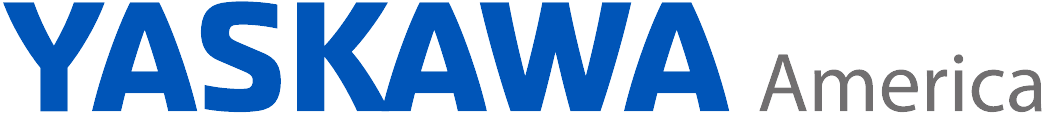 Yaskawa America Inc.,Drives and Motion Division