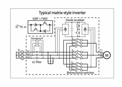 Typical Toyota Abs Control Relay Wiring Diagram together with Wiring Diagram For A 2006 Jeep Liberty Sport furthermore 06 F150 Stereo Wiring Diagram further Yaskawa Inverter Wiring Diagram together with Yaskawa Inverter Wiring Diagram. on toyota yaris trailer wiring harness